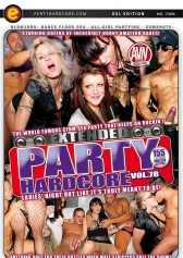 Party Hardcore #78
