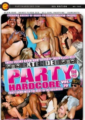 Party Hardcore #79