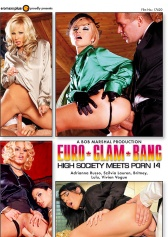 Euro Glam Bang Vol. 14
