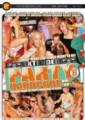 Party Hardcore #80