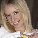 Lesley D