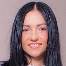 Katja N