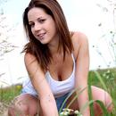 Nicole Z