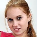 Jessica O