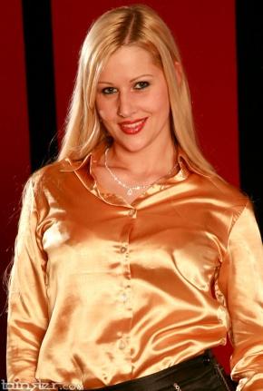 Sandra De Marco