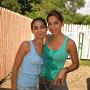 Twins Angie N Cheryl