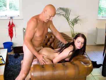 Kitina Yvory - Andy