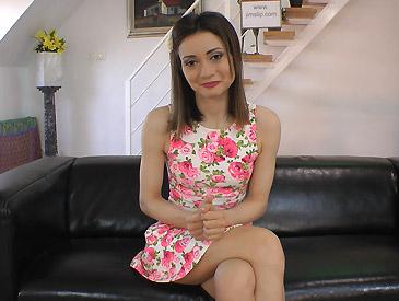Sante Valentina De La Croce