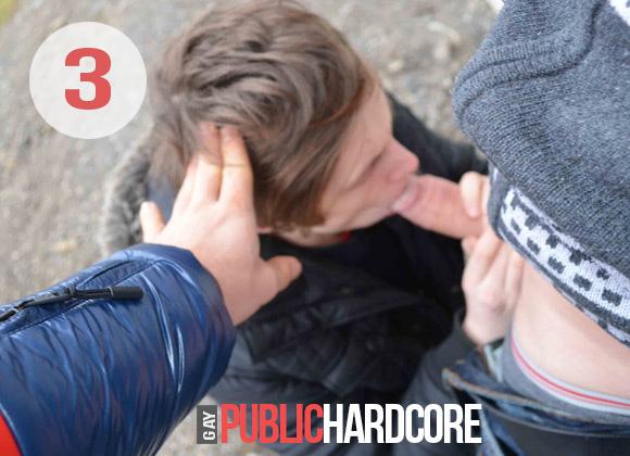 GayPublicHardcore Videos
