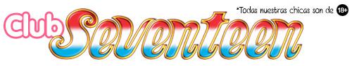 logo clubseventeen