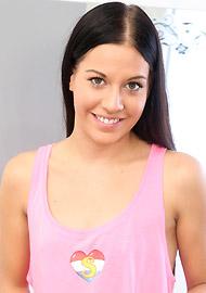sweetheart Emily G