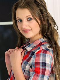 sweetheart model Yulia A