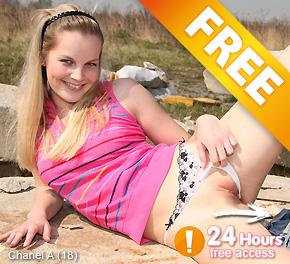 clubseventeen free access