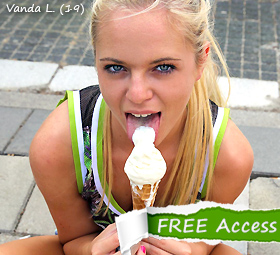 clubseventeen free access