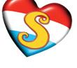 clubseventeen heart
