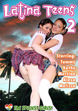 dvd cover Sweethearts Special My First Girlfriend