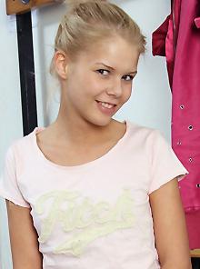clubseventeen model