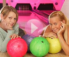 clubseventeen video