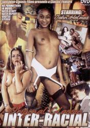 DVD Interracial