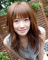 Aizawa You