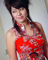 Aoyama Youko