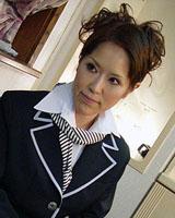 Ebihara Miyabi
