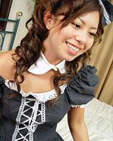 Fujii Aya
