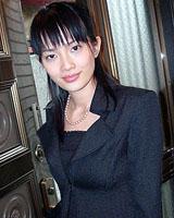 Hoshino Mai
