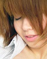 Inazawa Aya