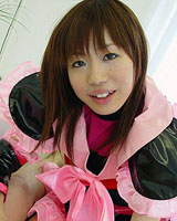 Inoue Mai