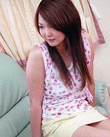 Kaoru Mai