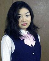 Mai Sakuratsuki