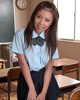 Mai Yayoi