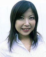 Marin Asaoka