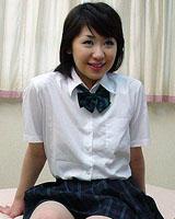 Morikawa Rena