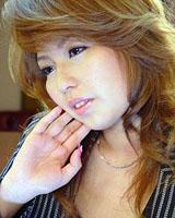 Nana Mochiduki