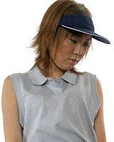 Sexy Sakurano