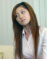 Tsubaki Maya