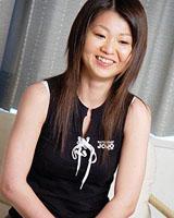Tsubaki Rina