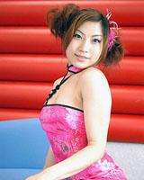 Vivian Japanese