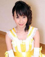 Wakaba Kaori