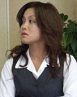Yuka Matsushita