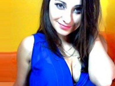 teen cam girl Arielx
