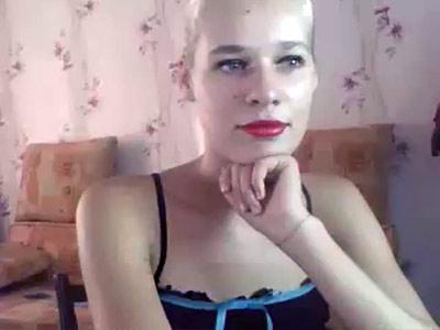 Loya Webcam