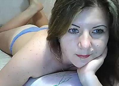 Edessa Webcam