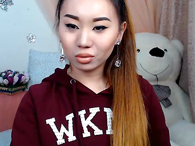 Wicki Webcam