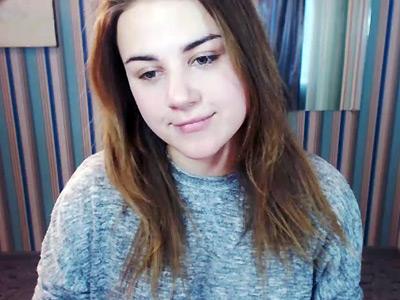 Pippi Webcam