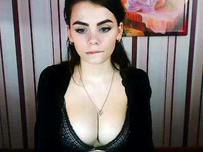Baily Webcam