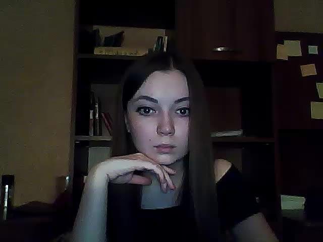 Carlla Webcam