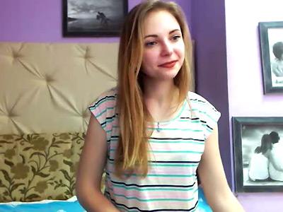 Gaby Webcam